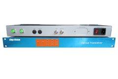 广播级SDI光端机
