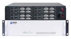 选购DVI光端机时应注意哪些事项?