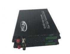 SDI光端机产品的特性是什么?