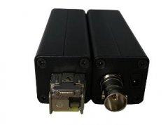 3G-SDI高清光端机的技术参数